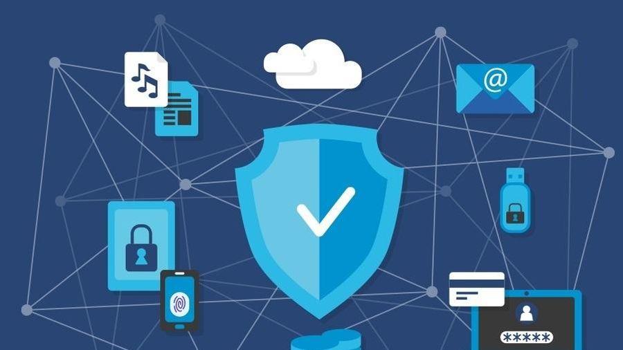 Quảng Nam đã có kế hoạch an toàn thông tin 2021-2025