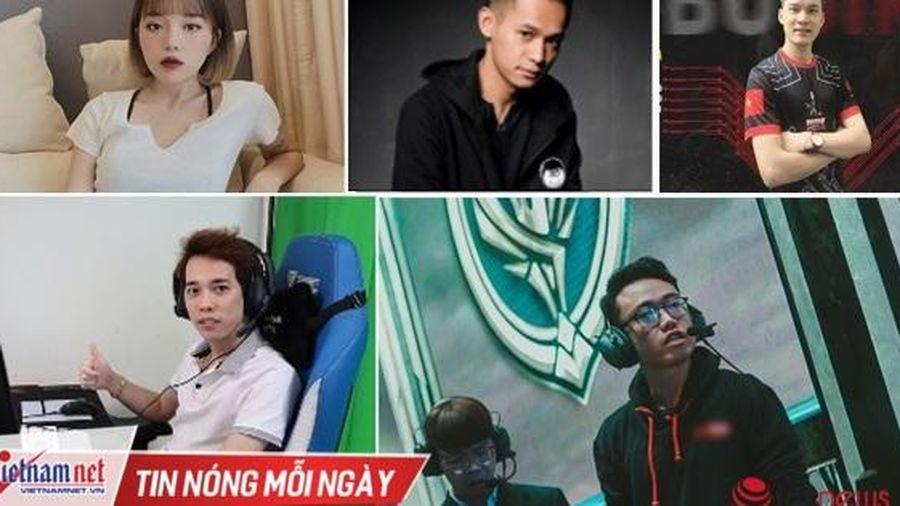 Cộng đồng game thủ Việt chung tay hướng về miền Trung ruột thịt