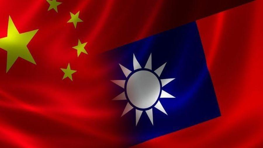 Nhà ngoại giao Trung Quốc bị tố hành hung quan chức Đài Loan