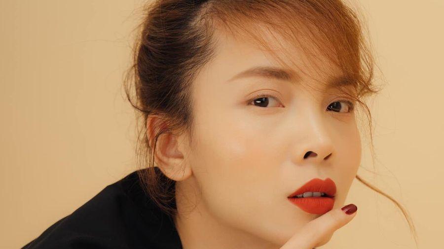 Yến Trang nói về mâu thuẫn chưa thể hàn gắn với Thu Thủy