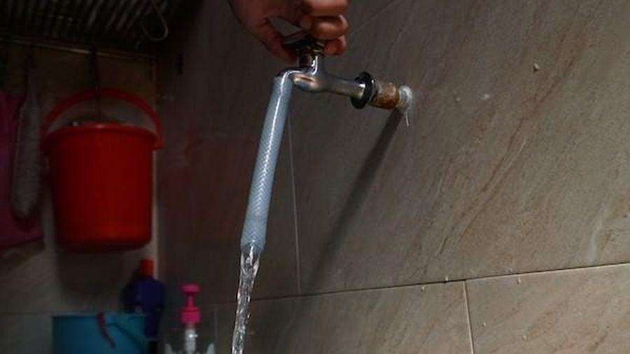 TP Hồ Chí Minh: Khu vực nào sẽ cúp nước vào ngày mai (21/10)?