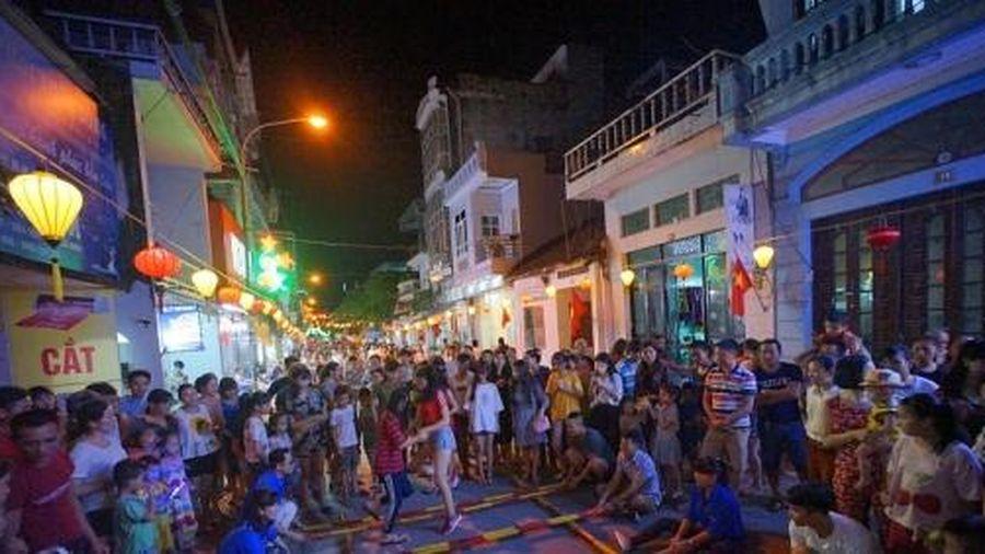 Quảng Ninh tổ chức 64 chuỗi sự kiện về văn hóa, ẩm thực, du lịch