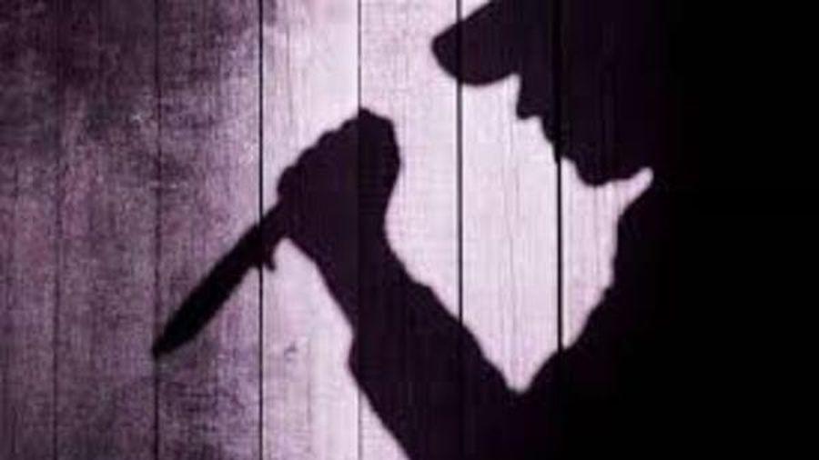 Cô gái bị người tình sát hại trong khu tập thể ở Hà Nội