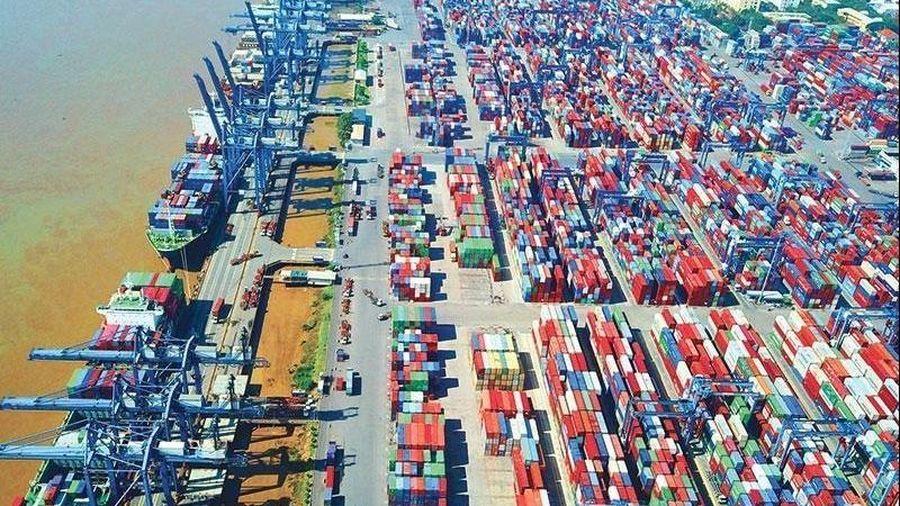 Kinh tế Việt Nam sẽ tăng trưởng 3% năm 2020 và 7,8% trong năm 2021