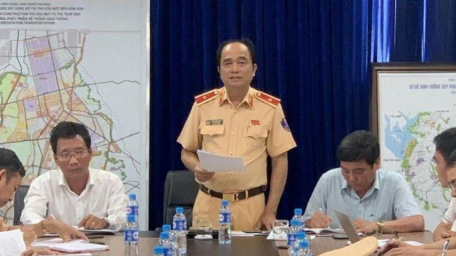 Hơn 3.600 phương tiện đường thủy vi phạm bị xử phạt