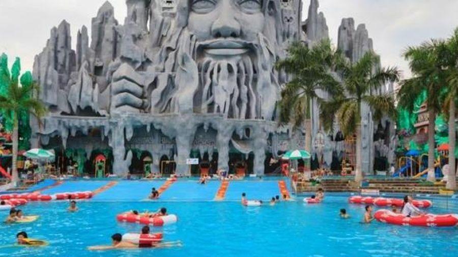 Những địa điểm kỳ lạ nhất Việt Nam trong mắt du khách nước ngoài