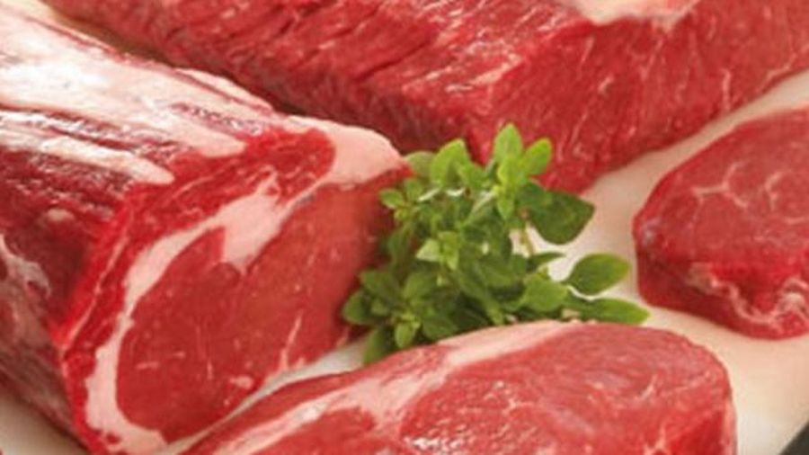 Mua thịt bò tuyệt đối không chọn 5 miếng này