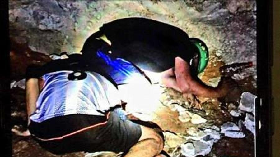 Hé lộ nguyên nhân vụ phát hiện 2 thi thể nam giới dưới chân cầu ở Bình Dương