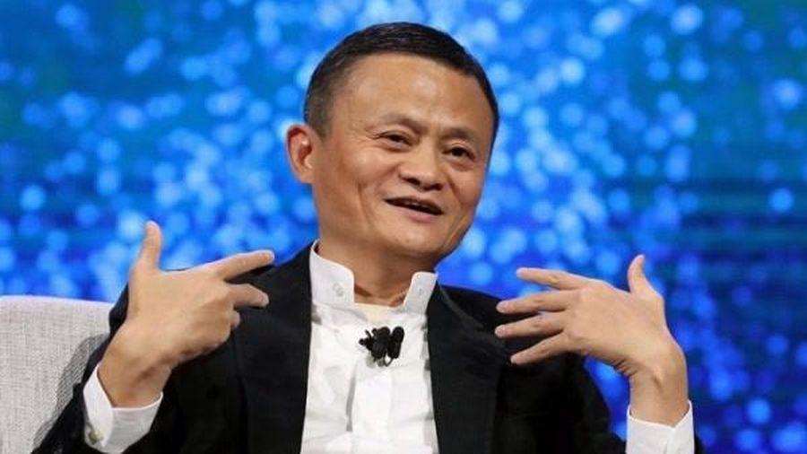 Cứ 1 tuần Trung Quốc lại có thêm 5 tỷ phú USD bất chấp khủng hoảng Covid-19