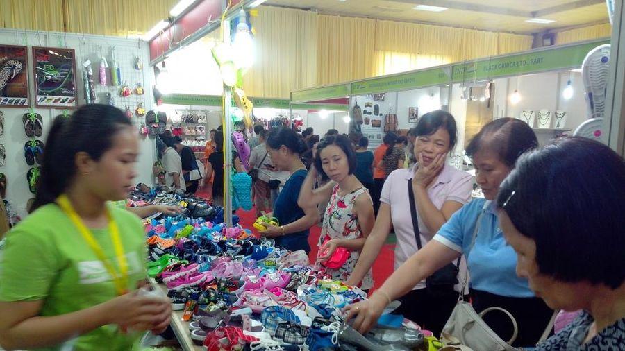Người tiêu dùng Lạng Sơn: Ưu tiên lựa chọn hàng trong nước