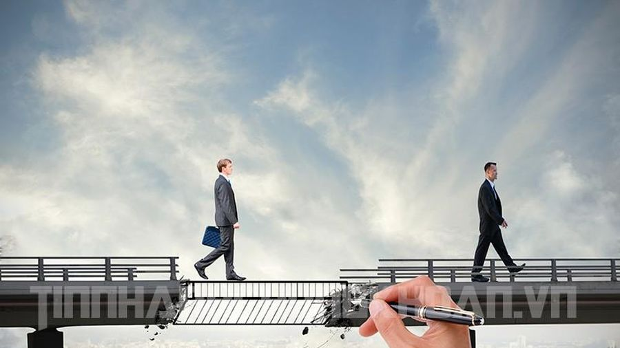 Nhận định thị trường phiên giao dịch chứng khoán ngày 21/10: Chú ý các cổ phiếu vốn hóa lớn hoặc midcap đã điều chỉnh sâu