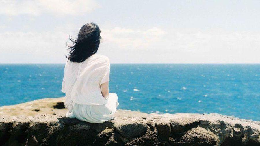 Hơn cả quên và tha thứ cho người yêu cũ, đây mới là điều quan trọng nhất cần làm để hồi phục sau chia tay