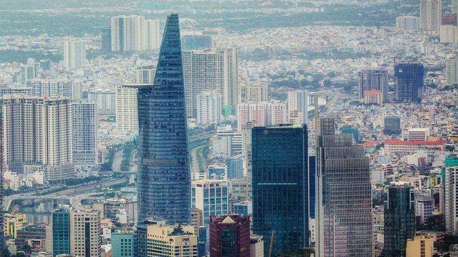 VEPR hạ mức dự báo tăng trưởng GDP Việt Nam trong năm 2020