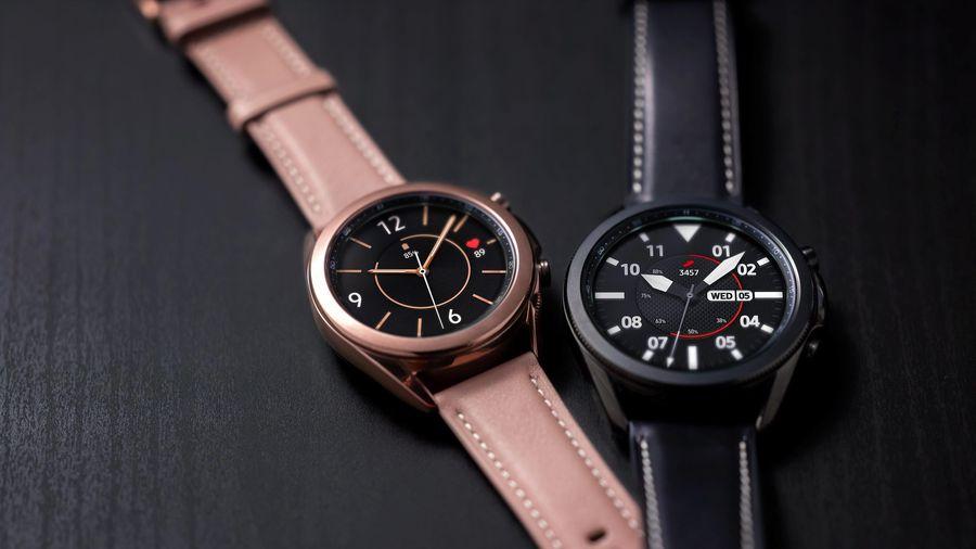 Cách Samsung bán smartwatch và kiến tạo tương lai bền vững