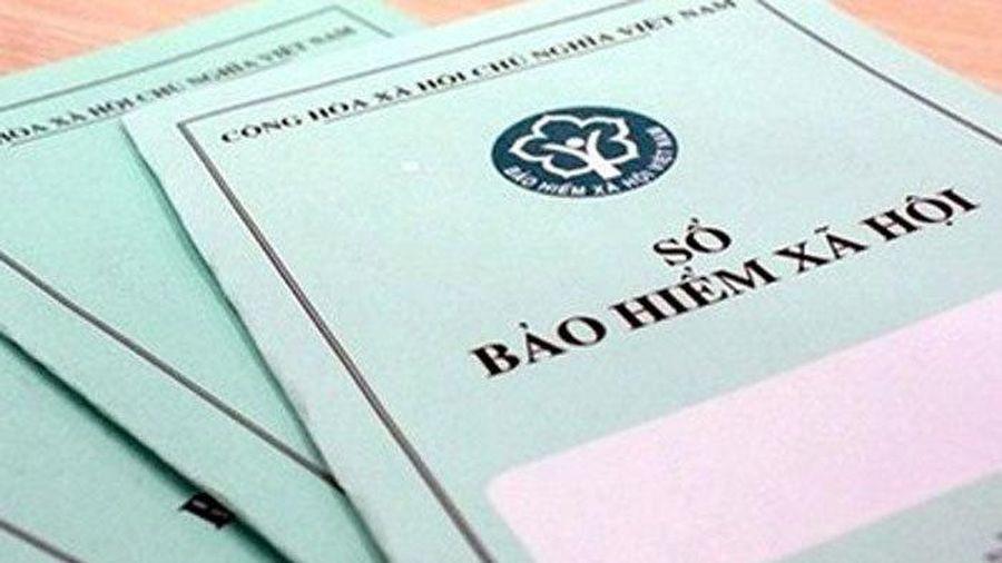 Hà Nội: Công bố 50 đơn vị nợ bảo hiểm xã hội