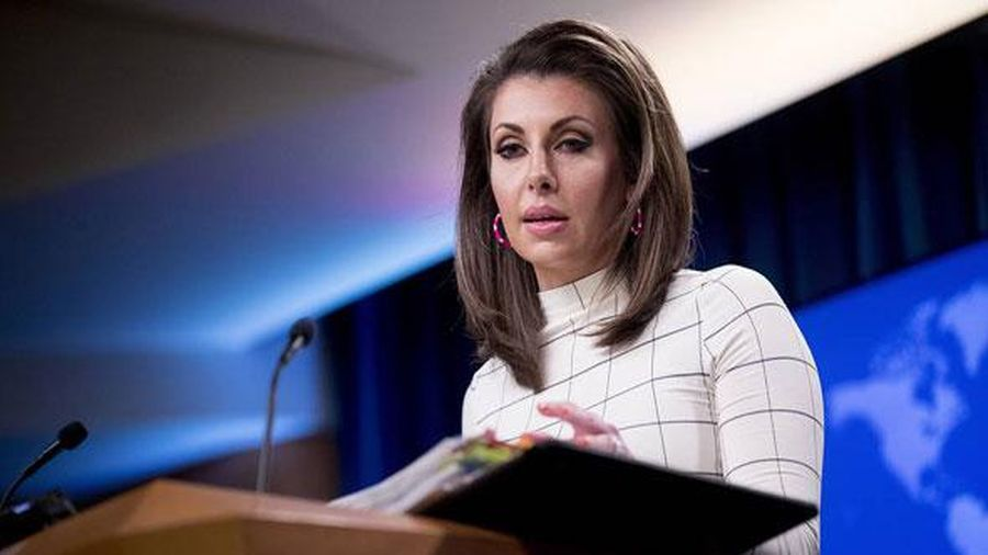 Mỹ sẵn sàng đàm phán ngay lập tức với Nga về việc gia hạn hiệp ước START-3