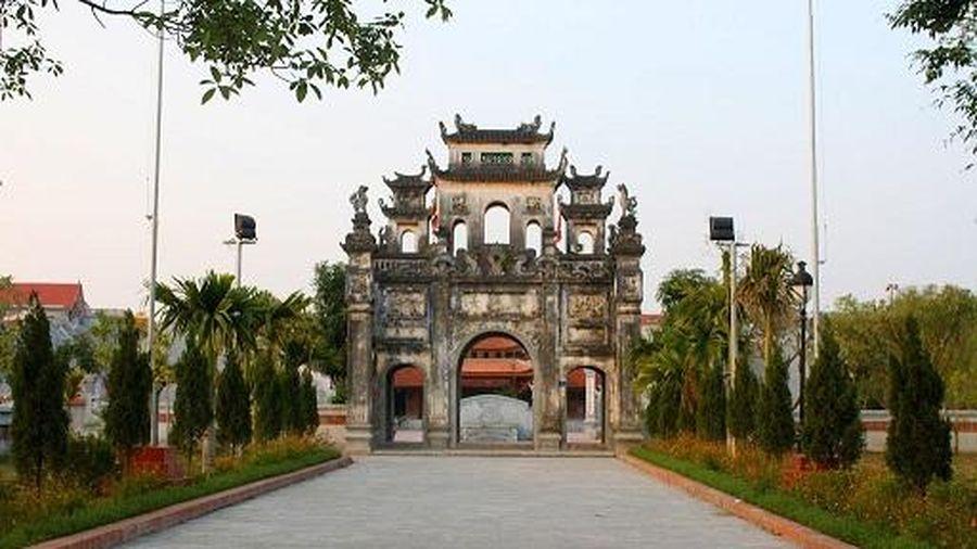 Hà Nội: Quận Long Biên đề xuất tổ chức lại giao thông để mở phố đi bộ