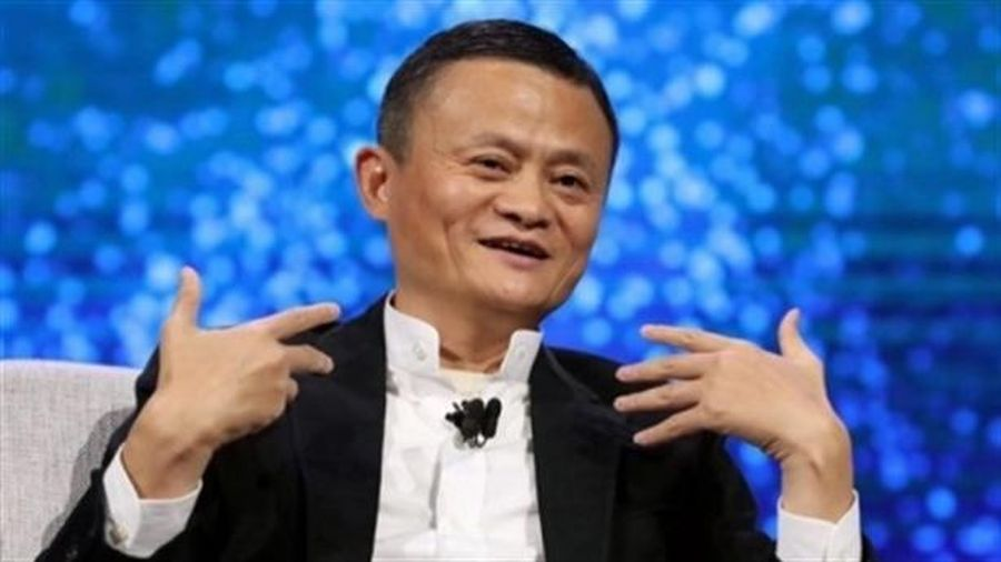Trung Quốc tăng thêm tỷ phú, triển vọng đầu tàu thế giới