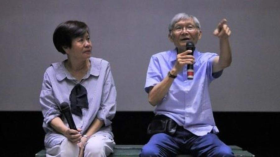 Vĩnh biệt đạo diễn Hồ Quang Minh: Từ 'Karma' đến 'Mùa dưa'