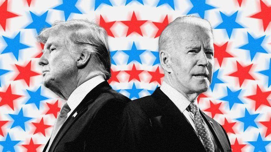 Bầu cử Mỹ 2020: Phe Cộng hòa 'chao đảo' ở bang thành trì, nguy cơ mất lợi thế gia tăng