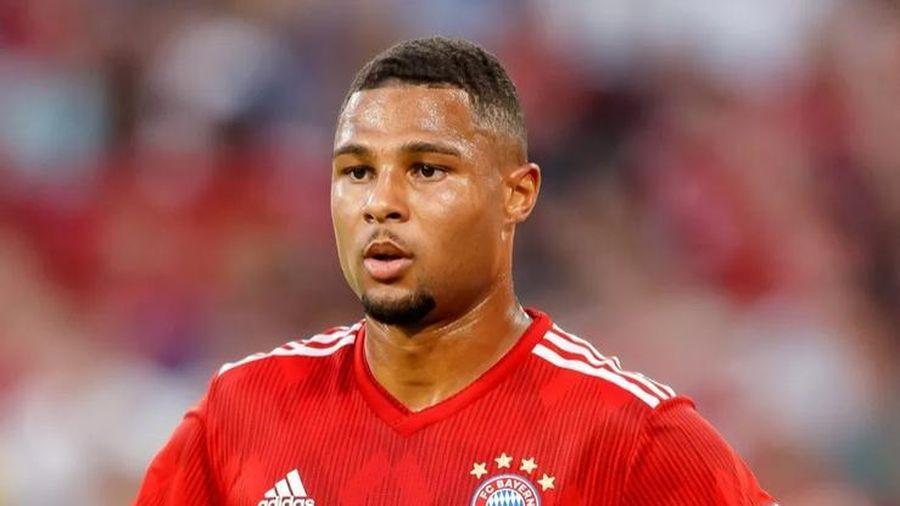 Ngôi sao đầu tiên của Bayern Munich nhiễm Covid-19