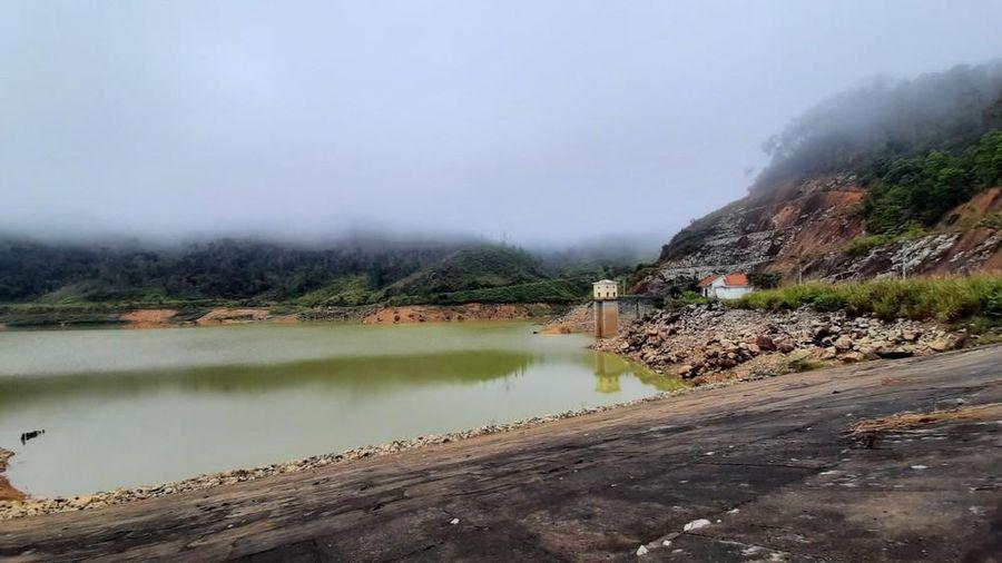 Lo ngại mất rừng, Khánh Hòa 'gạch tên' 4 dự án thủy điện