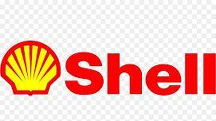 Cổ phiếu Shell chạm mức thấp nhất trong 25 năm sau khi công ty triển khai các sáng kiến xanh