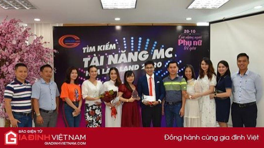 Him Lam Land tôn vinh những 'bóng hồng' quyền năng nhân ngày Phụ nữ Việt Nam 2020