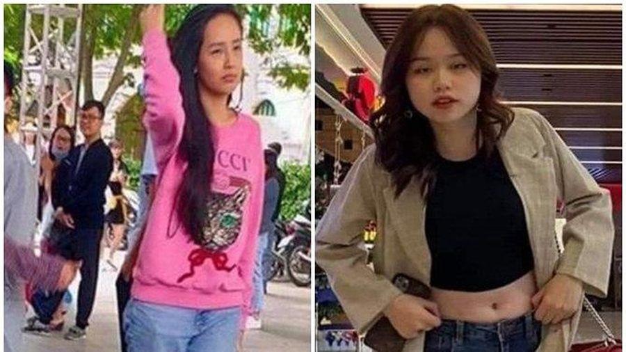 Bóc trần nhan sắc thật chưa qua chỉnh sửa của Mai Phương Thúy cùng dàn mỹ nhân Việt