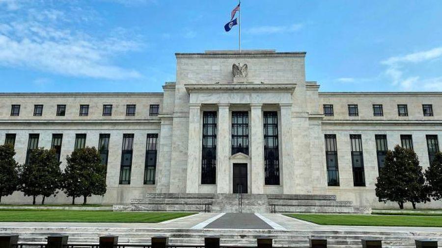 Fed sẽ nâng lãi suất sớm hơn nếu Đảng Dân chủ thắng lớn?