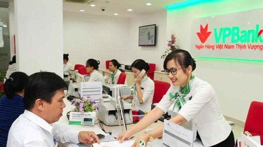 VPBank: Cá nhân được vay sản xuất kinh doanh với lãi suất ưu đãi 5,99%