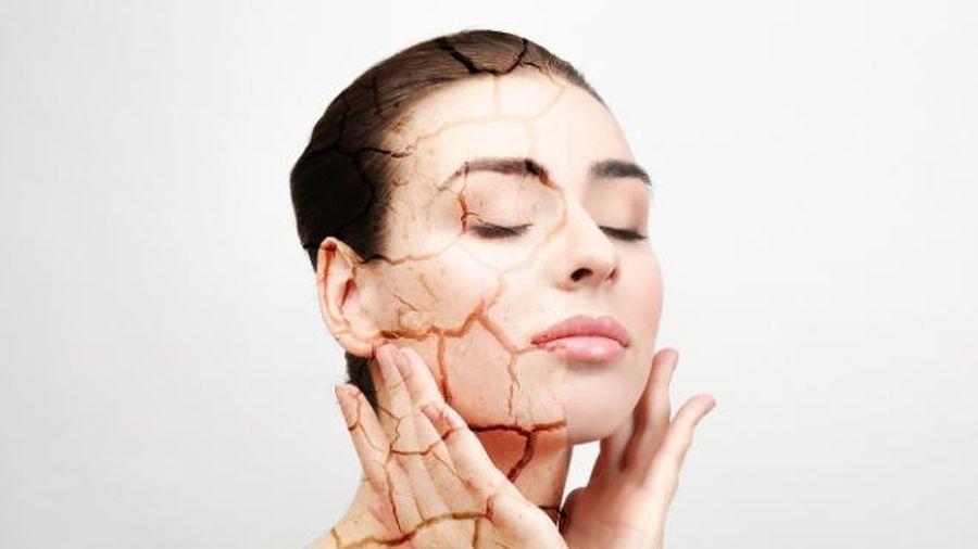 5 thành phần độc hại cần tránh trong các sản phẩm skincare