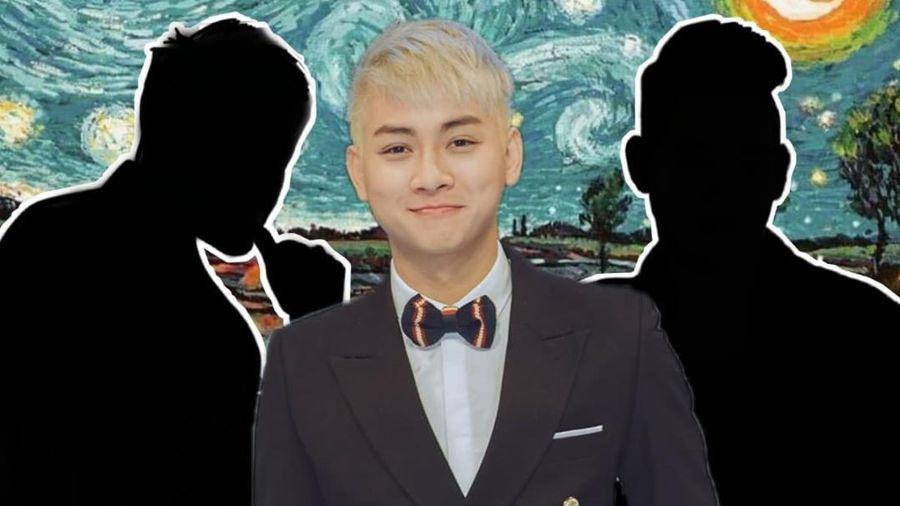 Hoài Lâm thành lập nhóm nhạc mới, sẵn sàng ngày tái xuất showbiz?