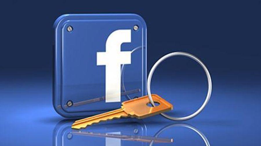 Hướng dẫn unlock/mở khi bị chặn comment trên facebook mới nhất 2020