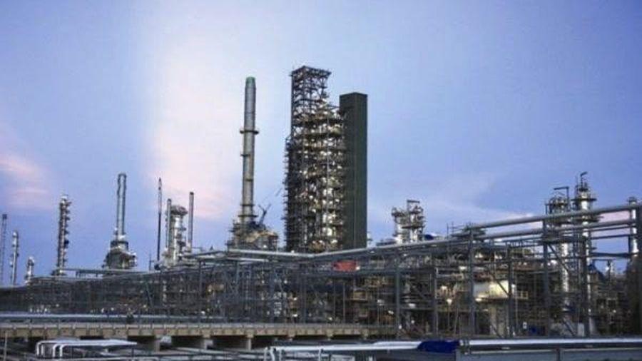 Nhà máy Lọc dầu Dung Quất báo lãi trở lại trong quý III, đạt trên 160 tỷ đồng