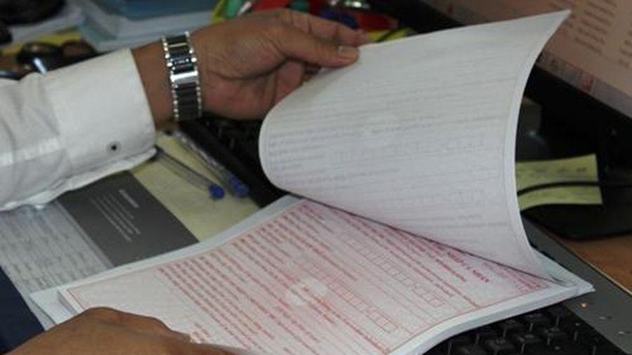 Tổng cục Thuế thông tin chính thức về 'khai tử' hóa đơn giấy