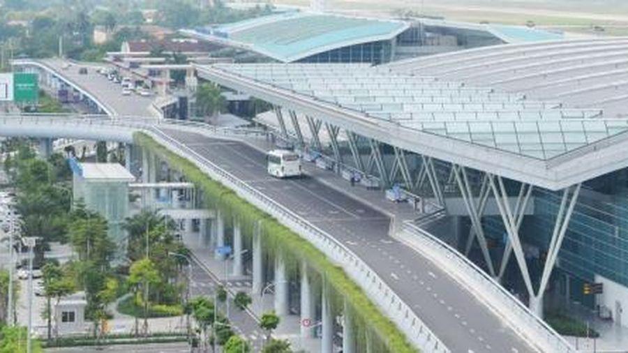 Hạ tầng, lợi thế thu hút đầu tư của Đà Nẵng