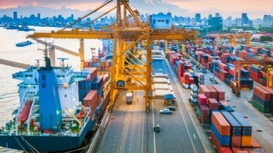 Chuyên gia quốc tế: GDP Việt Nam năm 2020 tăng cao nhất 3%