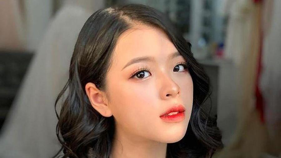 Con gái nghệ sĩ Chiều Xuân thay đổi thế nào sau 7 năm tham gia The Voice Kids?
