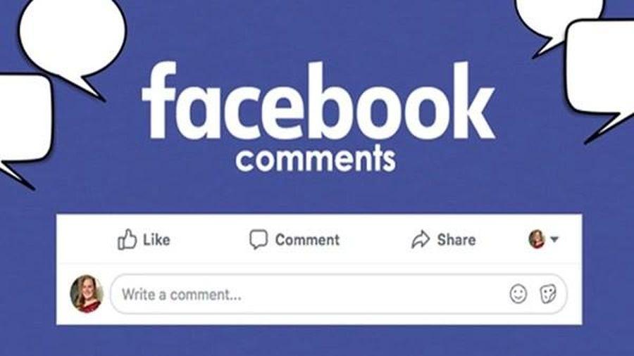 Người dùng Facebook bất ngờ khi bài viết có 2 ảnh trở lên bị khóa bình luận