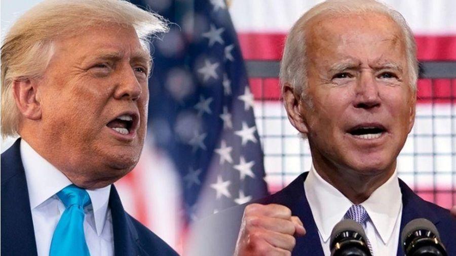 Chiến lược Ấn Độ Dương-Thái Bình Dương sẽ ra sao nếu ông Biden làm Tổng thống Mỹ?