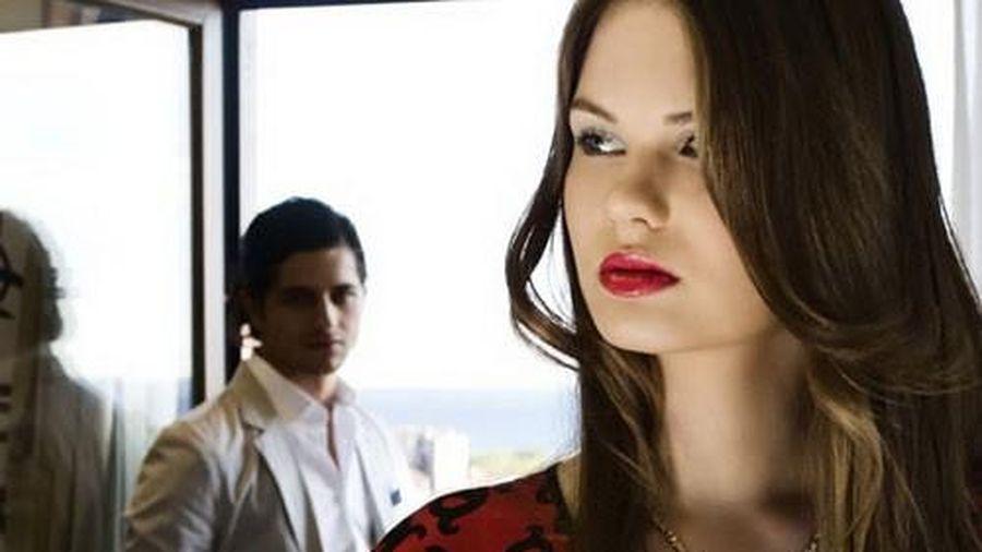 Vợ trẻ chết lặng biết lý do chồng dứt khoát ly hôn khi chưa kịp kỷ niệm 1 năm ngày cưới