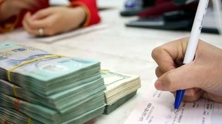 Ngân hàng kỳ vọng thanh khoản tiếp tục cải thiện, giúp lãi suất giảm thêm