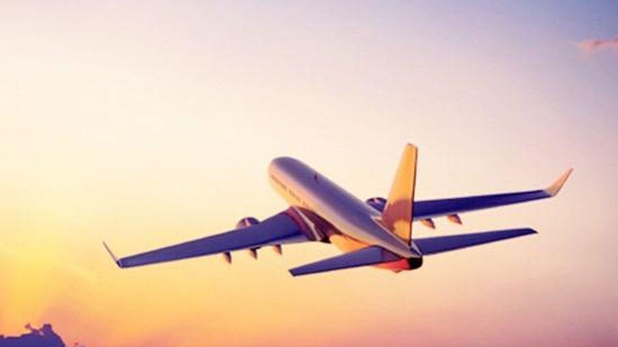 Lý do đề xuất thu hồi giấy phép bay của Công ty cổ phần Hàng Không Bầu Trời Xanh