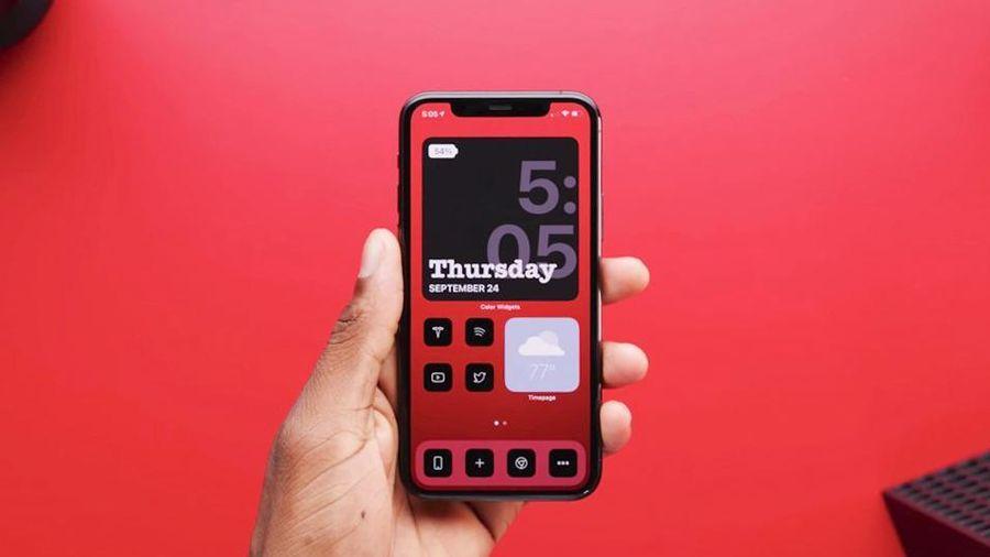 So sánh thời lượng pin trên iOS 14.1 với iOS 14.0.1: Người dùng iPhone có nên nâng cấp?