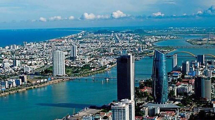 Đà Nẵng: Kiên trì thực hiện hiệu quả các chương trình an sinh xã hội