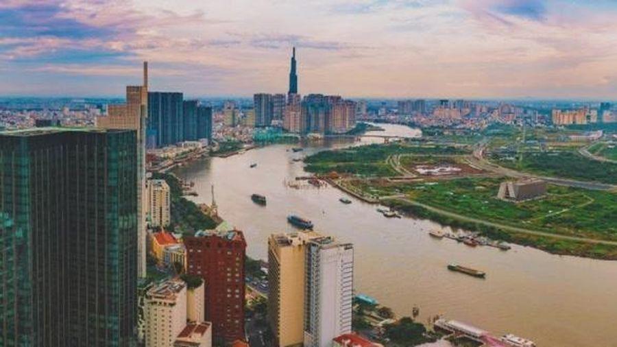 ADB chỉ ra mảnh ghép còn thiếu trong thị trường trái phiếu Việt Nam