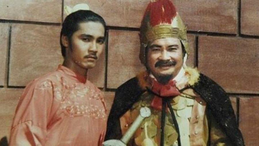 NSND Lý Huỳnh- người có công lớn đưa võ thuật Việt lên màn ảnh