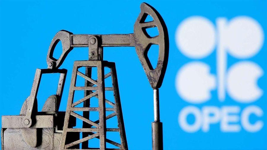 OPEC+ sẽ gia hạn cắt giảm sản lượng dầu thô? - Tạp chí Năng lượng Mới