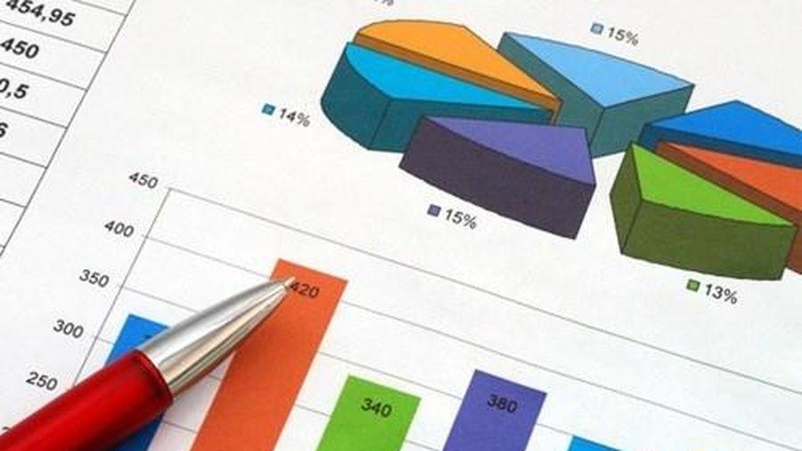 Chiến lược của doanh nghiệp Việt Nam trong xu hướng tái cấu trúc các chuỗi cung ứng toàn cầu